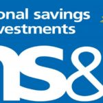 NASDI: National Savings and Investments (NS&I) Contact Numbers