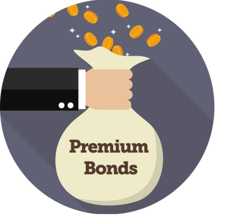 premium-bonds-nsi