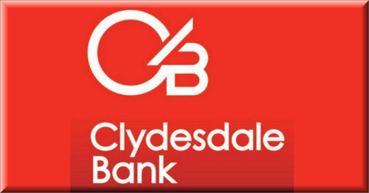 Clydesdale Phone Numbers