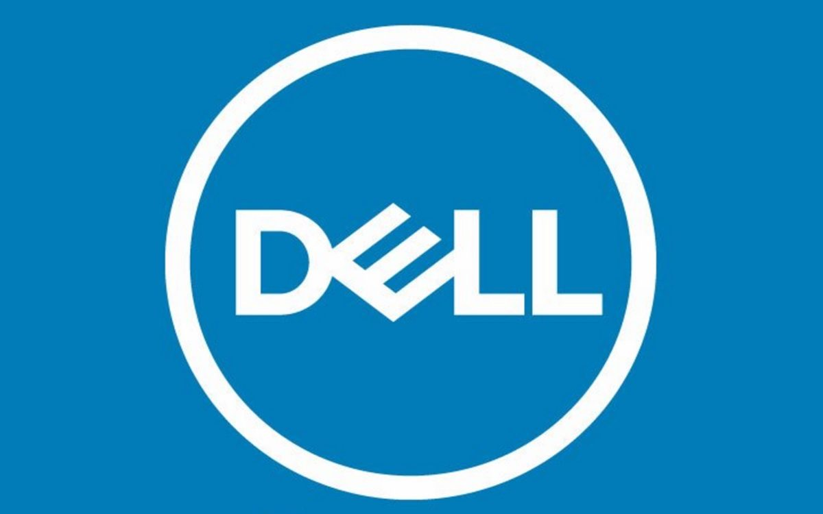 Dell UK Phone Numbers