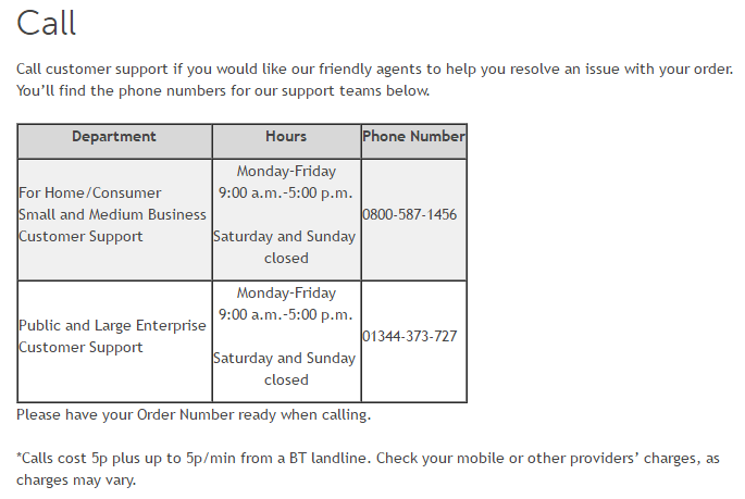 dell uk support assistant download