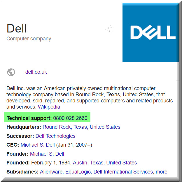 Dell customer service contact number uk 0845 697 0376 dell contact publicscrutiny Choice Image