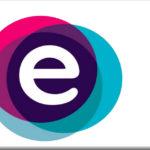 Ebico Phone Numbers: