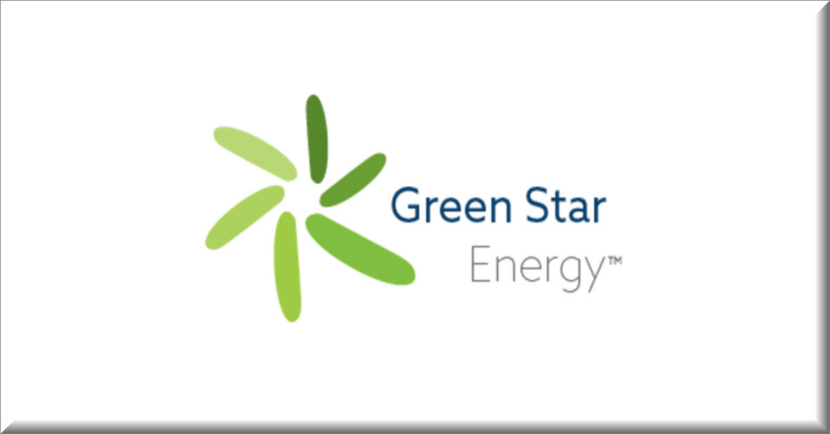 Green Star Energy Phone Numbers