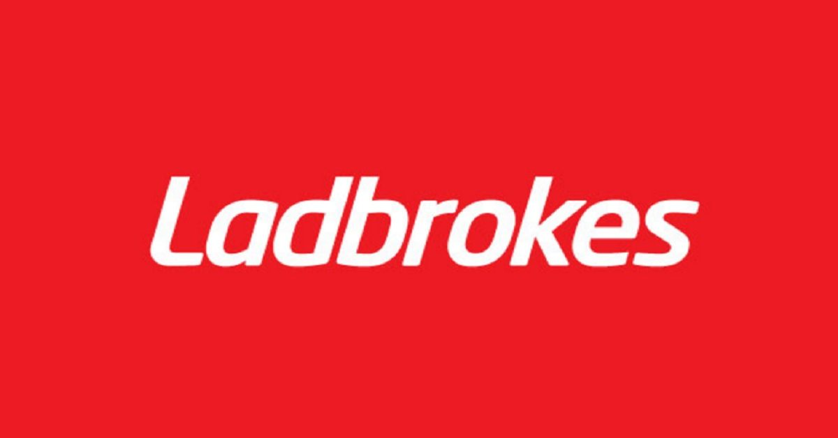 Ladbrokes UK Phone Numbers