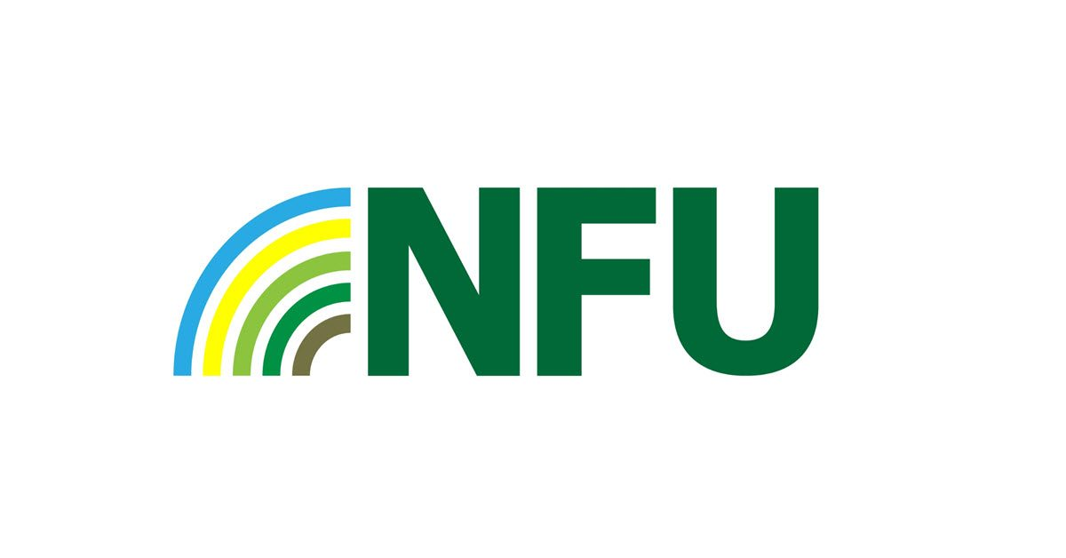 NFU Phone Numbers