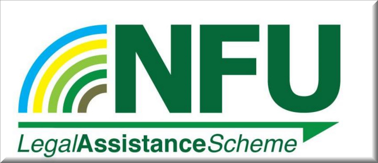 nfu legal logo