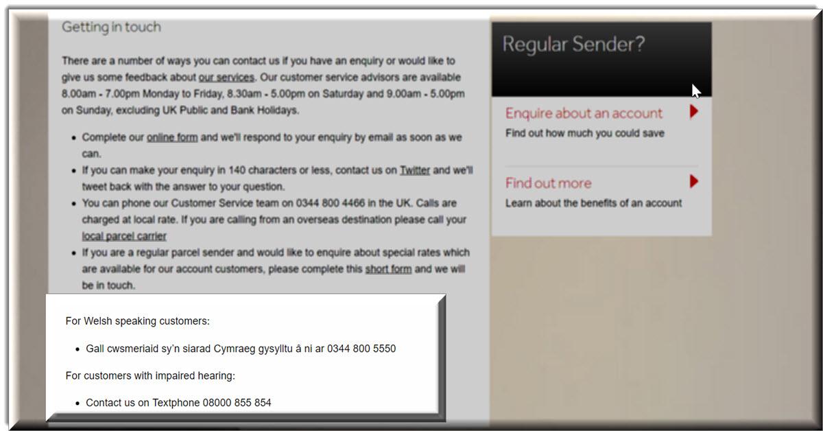 Daniel author at uk customer service contact numbers - Office depot customer service phone number ...