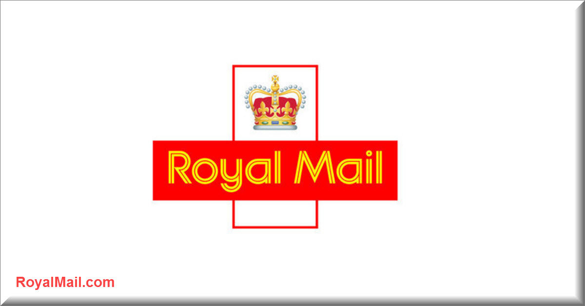 Royal Mail Contact Numbers