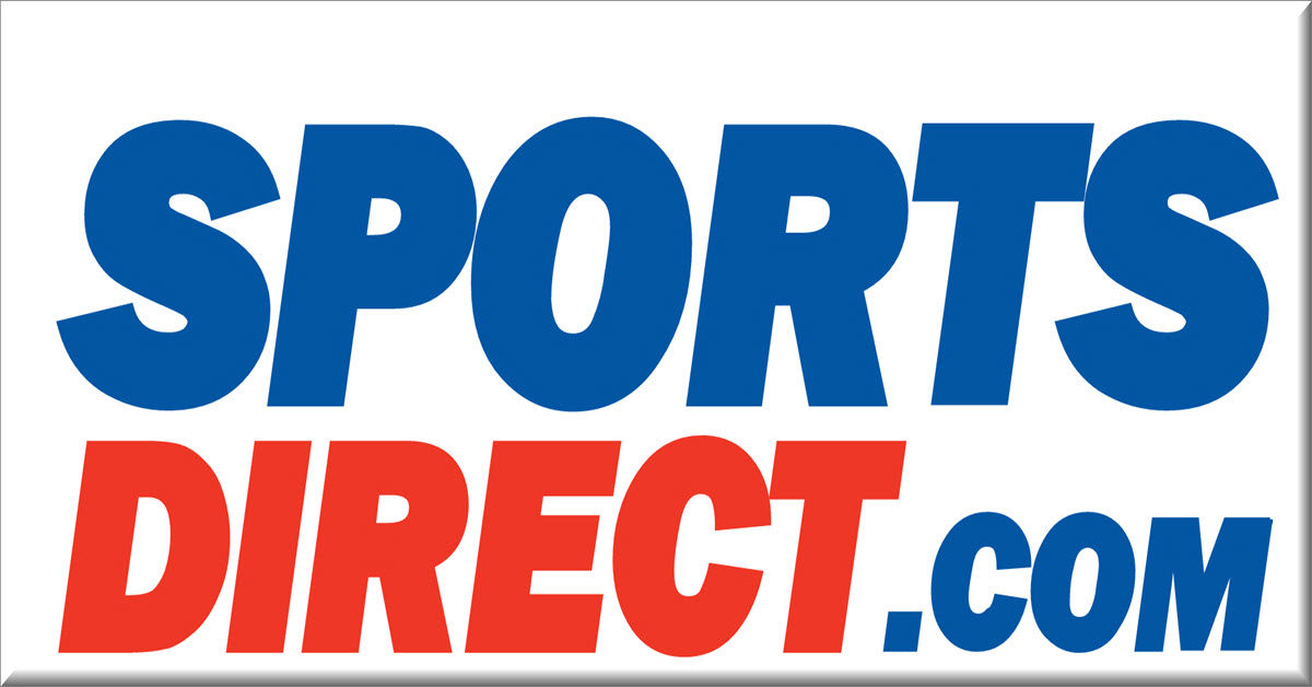 Sports direct customer service contact number 0871 976 4245 for Bhg customer service phone number