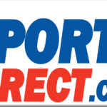 Sports Direct Phone Numbers