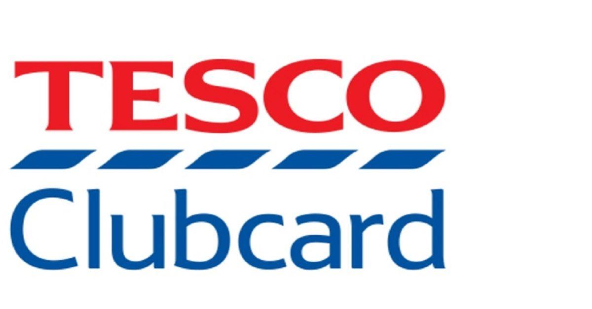 Tesco Clubcard Phone Numbers