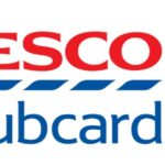 Tesco Clubcard Phone Numbers