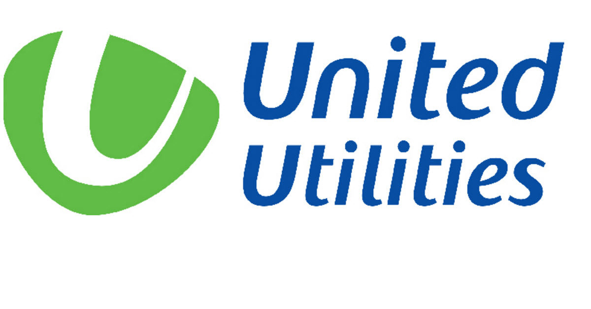 United Utilities Phone Numbers: Moving Home, Billing, Leak Business and more…