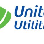 United Utilities Phone Numbers: Moving Home, Billing, Leak Business and more...