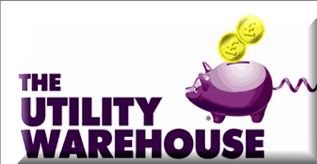 Utility Warehouse Contact Numbers: Broadband, Mobile, Meter Readings and complaints