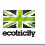 Ecotricity Phone Numbers