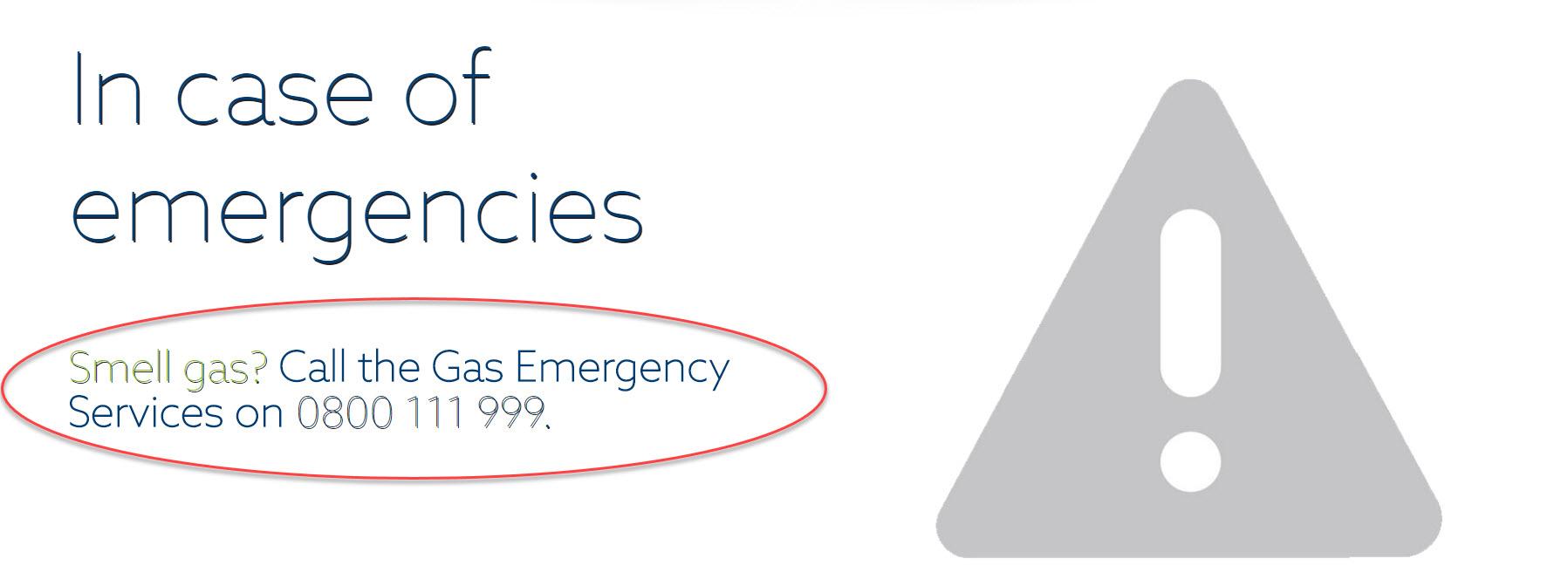 greenstarenergy emergencies number