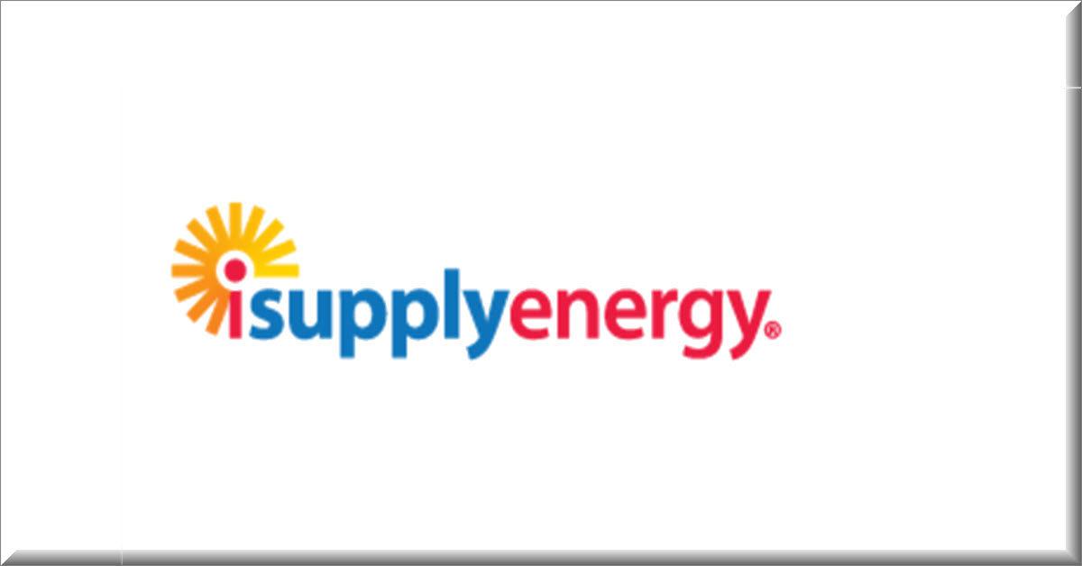 iSupplyEnergy Phone Numbers