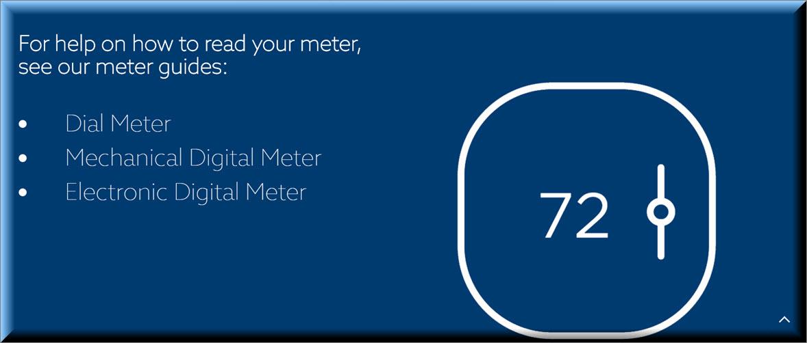 mygreenstarenergy meter
