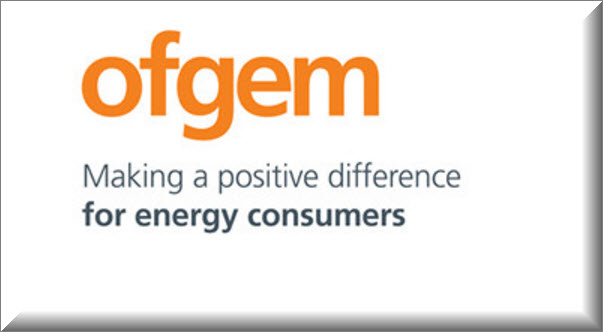 renewable electricity ofgem