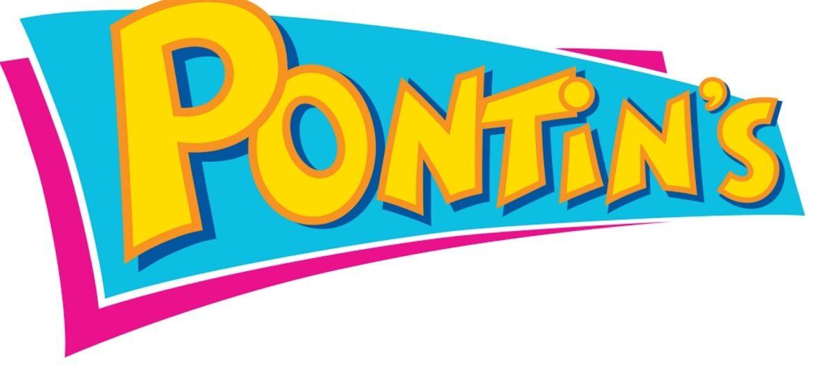 Pontins Phone Numbers