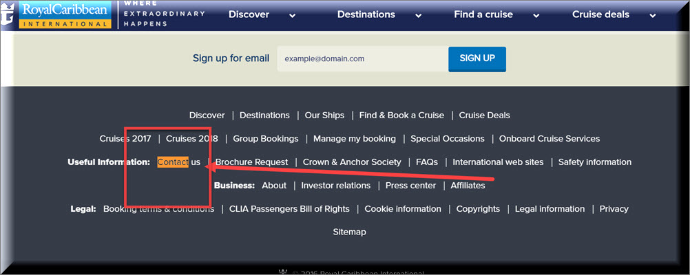 Travel Web Hotel Customer Service Number