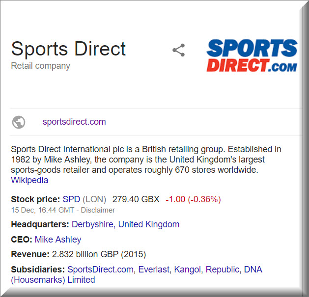 jd sports customer service phone number Get the complete contact detail of the jd sports online customer service toll free contact number with its support email id, address detail and website.