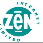 zen internet
