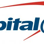 Capital One UK Phone Numbers