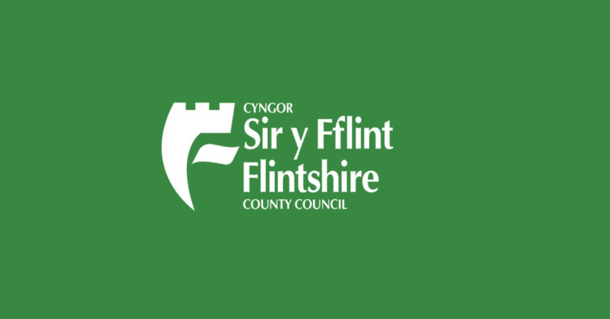 Flintshire County Council Phone Numbers