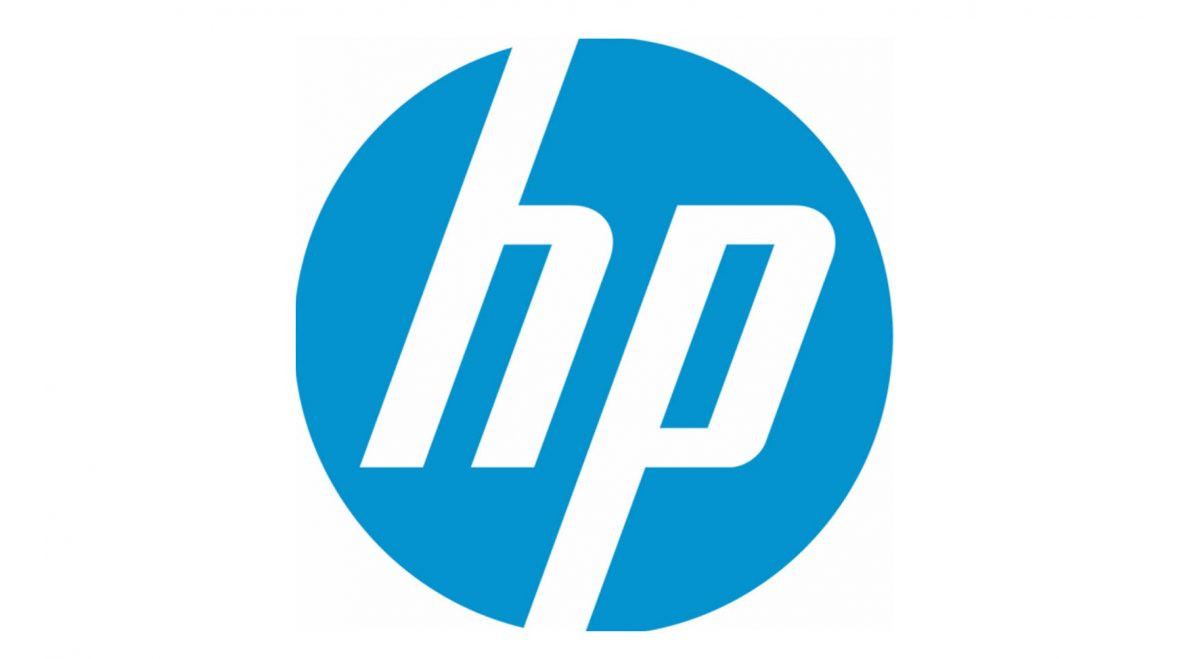 HP Customer Service Contact Number Helpline    HP Logo x Hp