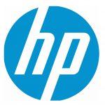HP UK Phone Numbers