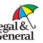 Legal & General Phone Numbers