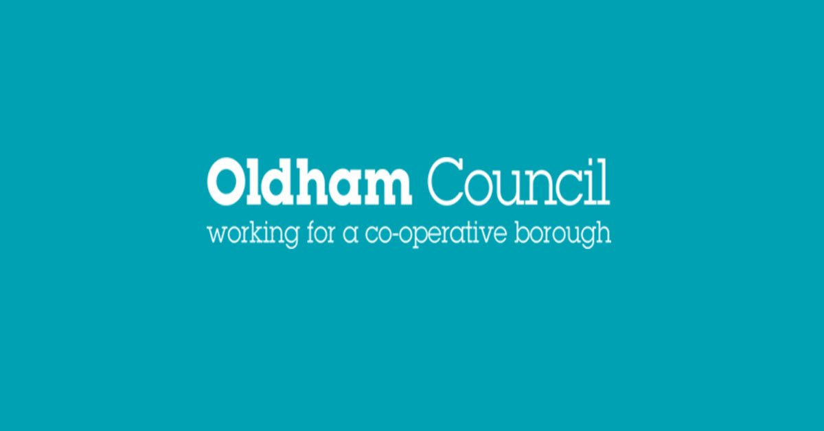 Oldham Council Phone Numbers