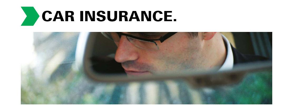 car insurance legalandgeneral