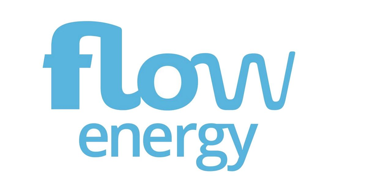 Flow Energy Phone Numbers