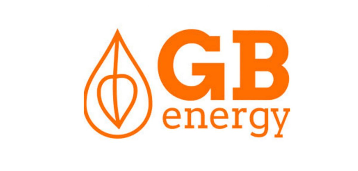 GB Energy Supply Phone Numbers