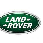 Jaguar Land Rover Phone Numbers