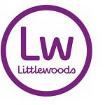 Littlewoods Phone Numbers