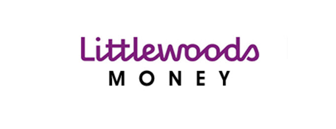 littlewoods Money