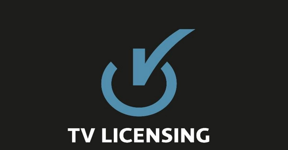 TV Licensing Phone Numbers