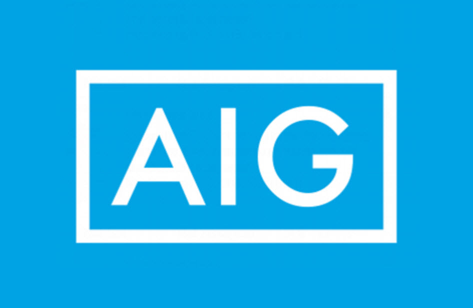 AIG Insurance Phone Numbers