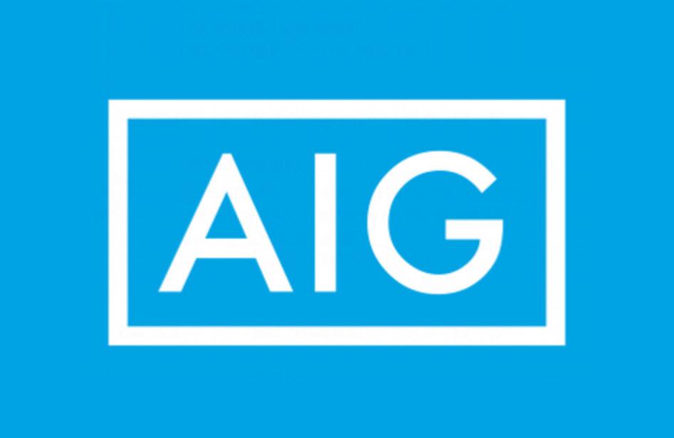 AIG Insurance Phone Numbers