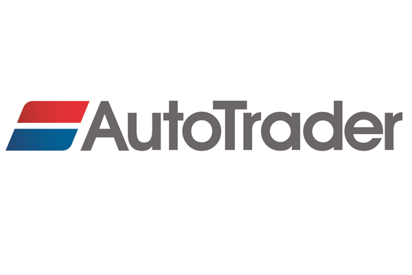 Autotrader Phone Numbers