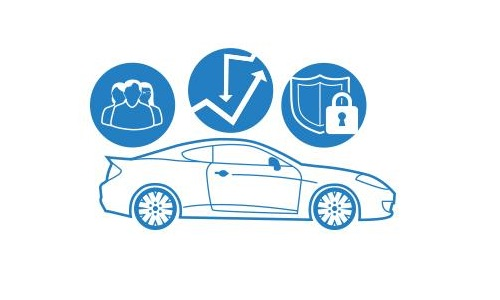 Motor Trade Insurance From £ Per Month - Cheap Traders Policies