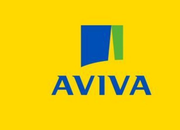 Aviva Insurance Phone Numbers
