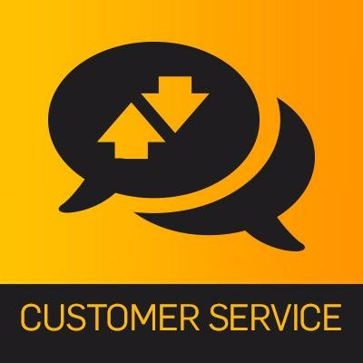 Betfair Customer Service