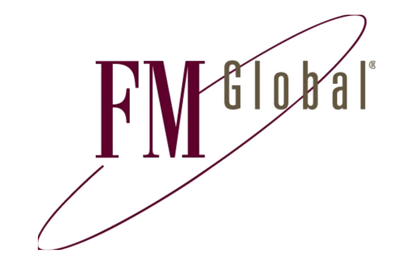 FM Global Insurance Phone Numbers