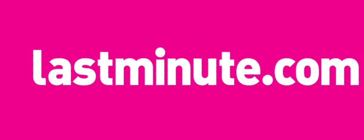 Lastminute.com Phone Numbers